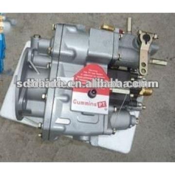 1142472 excavator 312 fuel injection pump,genuine parts