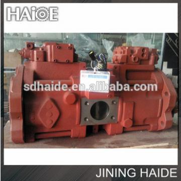 pison pump,hydraulic pump,excavator main pump,K3V112DT,K3V63DT,K3V140,K5V80DTP,K5V140,K3V180,PC120,SK200,SK210,SK230,EC210,EC240