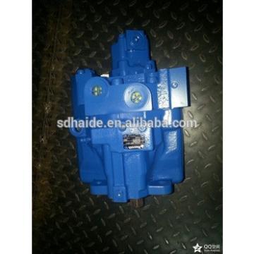 EC70 hydraulic pump, main pump assy for excavator volvo EC55B EC55E ECR58 ECR88 EC130 EC130C EC135B EC140 EC140B