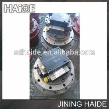 hot selling travel motor,excavator final drive:EX15,EX30,EX40,EX45,EX60,EX55,EX70,EX75,EX95,EX100,EX120,EX130,EX140