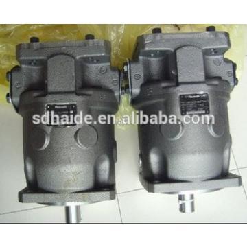 Rexroth hydraulic pump AA2FM90/61W-VUDN027-S original/genuine