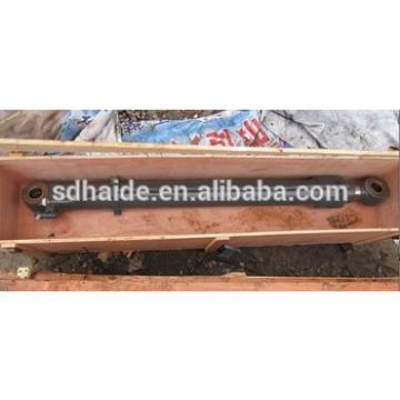 JS240 hydraulic cylinder,boom arm bucket cylinder for excavator JS220 JS230 JS240LC JZ255 JS290 JS360 JS370