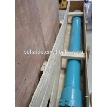 SK330-8 hydraulic cylinder,kobelco boom arm bucket cylinder for excavator SK350LC-8 SK380D SK460-8 SK480 SK480-8 SK495D SK850LC