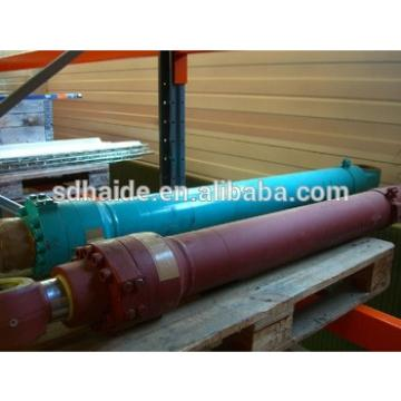 SK200-8 hydraulic cylinder,kobelco boom arm bucket cylinder for excavator SK210LC-8 SK250-8 SK260LC-8 SK270D