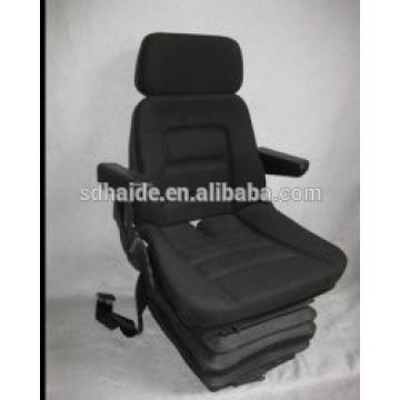 excavator cabin seat,excavator cabin spare parts for R140LC-7,R150LC-7,R215-7,R225-7,R305LC-7,R130CC-5,R210-3-5D