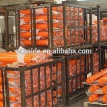 DH215-9 hydraulic cylinder,doosan boom arm bucket cylinder for excavator DH215-9E DH220LC-9E DH225LC-9 DX260LC DX300LC