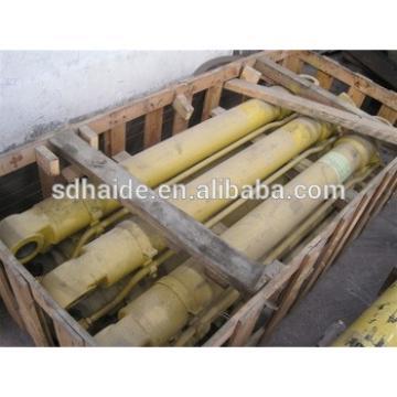 320 hydraulic cylinder, boom arm bucket cylinder for excavator 323 324 326 329 328 336 340 345 349