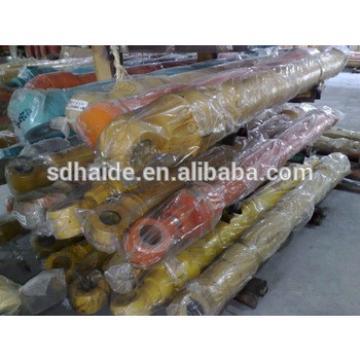 315 hydraulic cylinder, boom arm bucket cylinder for excavator 311 312 313 314 318