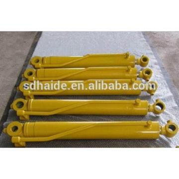 305 hydraulic cylinder, boom arm bucket cylinder for excavator 300 301 302 303 304 306 307