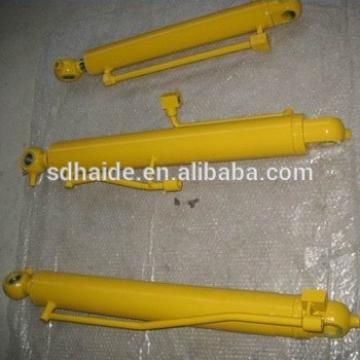 330 hydraulic cylinder,boom arm bucket cylinder for excavator kobelco doosan volvo
