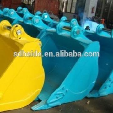SK75-8 excavator bucket,kobelco standard bucket,rock bucket for excavator SK55SR-5 SK55SRX SK60-C SK60-8 SK70SR-2