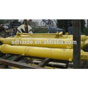 PC300-7 hydraulic cylinder, boom arm bucket cylinder for excavator HB205-1 HB215LC-1 PC270-7 PC360-7 PC400-8 PC450-8