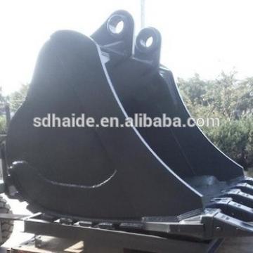 DH215-9 excavator bucket,doosan standard bucket,rock bucket for excavator DH215-9E DH220LC-9E DH225LC-9 DX260LC DX300LC
