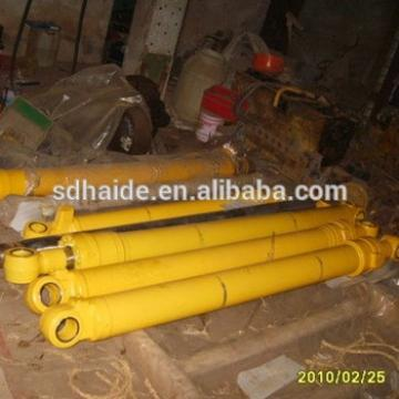 PC200-8 hydraulic cylinder, boom arm bucket cylinder for excavator PC200LC-8 PC210-8 PC210LC-8 PC220-8 PC240LC-8