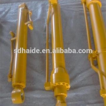 PC60-8 hydraulic cylinder, boom arm bucket cylinder for excavator PC56-7 PC70-8 PC110-7 PC130-7 PC160-7