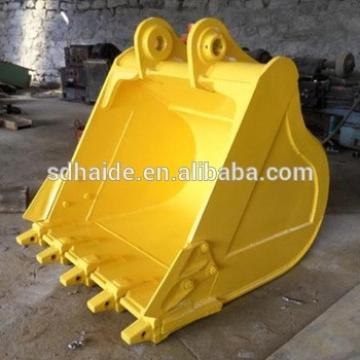 305 excavator bucket,standard bucket,rock bucket for excavator 300 301 302 303 304 306 307