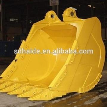PC200-8 excavator bucket,standard bucket,rock bucket for excavator PC200LC-8 PC210-8 PC210LC-8 PC220-8 PC240LC-8