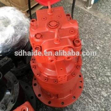 hydraulic swing motor SK200-8,assy kobelco SK200 SK200-2 SK200-3 SK200-5 SK200-6 SK200-6E SK200-6ES SK200-9 SK200SR SK200LC