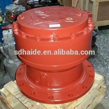 hydraulic swing motor SK330-8, assy for excavator kobelco SK270D SK320 SK330 SK350 SK350-8 SK350LC SK350LC-8 SK380D