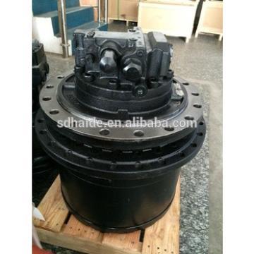 final drive SK330-8,travel motor assy for excavator kobelco SK270D SK320 SK330 SK350 SK350-8 SK350LC SK350LC-8 SK380D