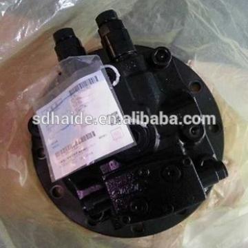 hydraulic swing motor SK140LC, assy for excavator kobelco SK100 SK100-2 SK100-3 SK100-5 SK100L-3 SK115SR SK140LC-8