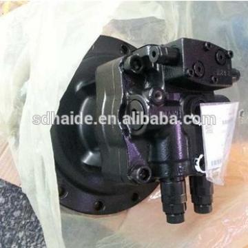 hydraulic swing motor SK75-8, assy for excavator kobelco SK75UR SK75UR-2 SK75UR-3 SK75UR-3ES SK130 SK130-8 SK130UR