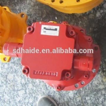 hydraulic swing motor SK60, assy for excavator kobelco SK60-1 SK60-2 SK60-3 SK60-5 SK60-6 SK60-7 SK60-C SK60-8 SK60SR SK60SR-1E