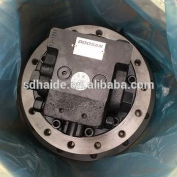 hydraulic final drive SK75-8,travel motor assy for excavator kobelco SK75UR SK75UR-2 SK75UR-3 SK75UR-3ES SK130 SK130-8 SK130UR