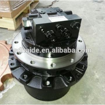 final drive SK60, travel motor assy excavator kobelco SK60-1 SK60-2 SK60-3 SK60-5 SK60-6 SK60-7 SK60-C SK60-8 SK60SR SK60SR-1E