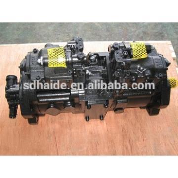SK140LC hydraulic pump, main pump assy for excavator kobelco SK100 SK100-2 SK100-3 SK100-5 SK100L-3 SK115SR SK140LC-8