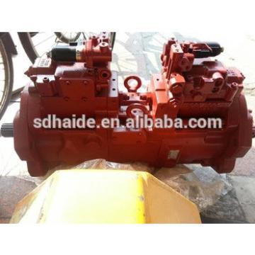 EC390 hydraulic pump, main pump assy for excavator volvo EC420 EC450 EC460 EC460B EC620 EC650 EC700B
