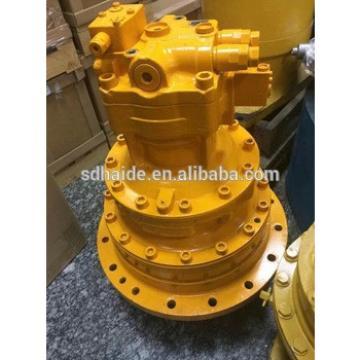 hydraulic swing motor EC150, assy for excavator volvo EC150C EC160 EC160B EC180B EC200 EC210 EC210B EC230 EC230B