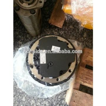 final drive 812, hydraulic travel motor assy for excavator 805 806 807 808 811 814 816 817 818 820 822