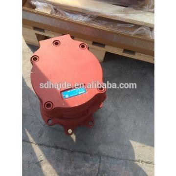 hydraulic swing motor JS130, assy for excavator JS70 JZ70 JS110 JS115 JZ140 JS145 JS150 JS160 JS180 JS190 JS200