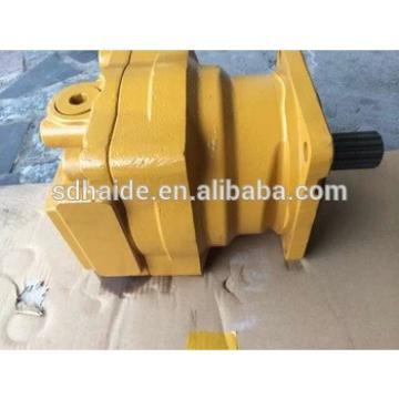 swing motor 804, hydraulic assy for excavator 8040 8045 8052 8055 8056 8060 8065 8080 8085