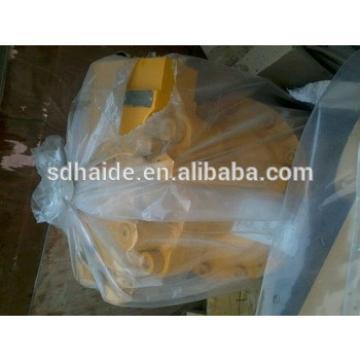hydraulic swing motor R450LC-7, assy for excavator R450LC-7A R480LC-9 R500LC-7 R500LC-7A R520LC-9