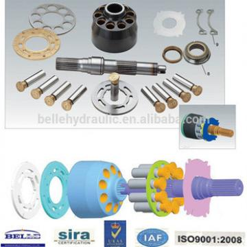 Your reliable supplier for Kubota 45 Hydraulic pump spare parts