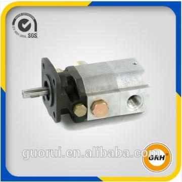 High Quality Two Stage Pump