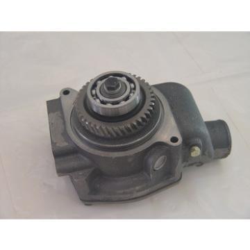 mini excavator hydraulic motor