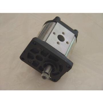 hydraulic motor repair kit