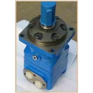 BMT200 Orbit Motor