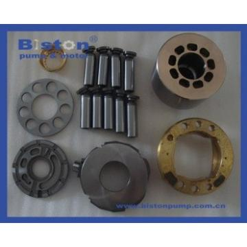 PC400-6 VALVE PLATE PC400-6 RETAINER PLATE PC400-6 BALL GUIDE PC400-6 SWASH PLATE PC400-6 SUPPORT PC400-6