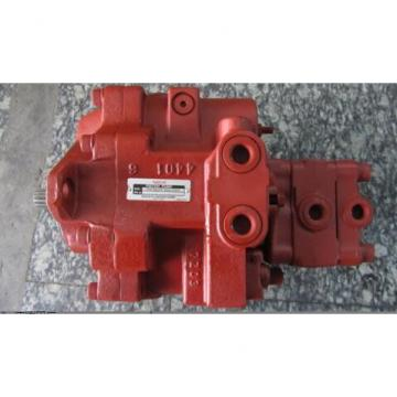 PVD-00B-15P-5G3-4982A NACHI  PISTON PUMP