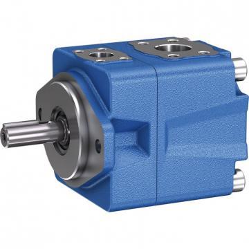 Original A4VG125HD1D2/32R-NTF02F691P Rexroth A4VG series Piston Pump