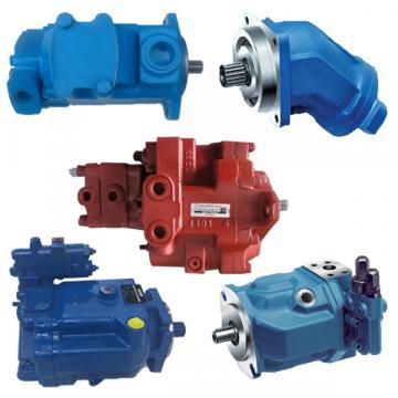 MARZOCCHI GHP3A-D-66 GHP Series Gear Pump