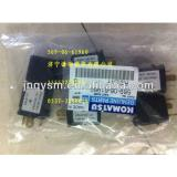 High quality relay for Loaders \excavators\dozers